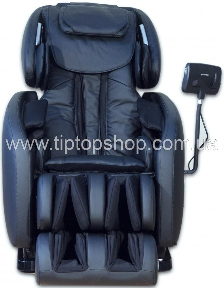 Купить  Массажные кресла Lex RT 8305 Фото№2