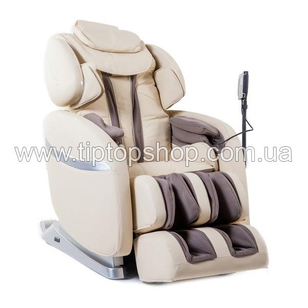 Купить  Массажные кресла Lex RT 8305 Фото№1