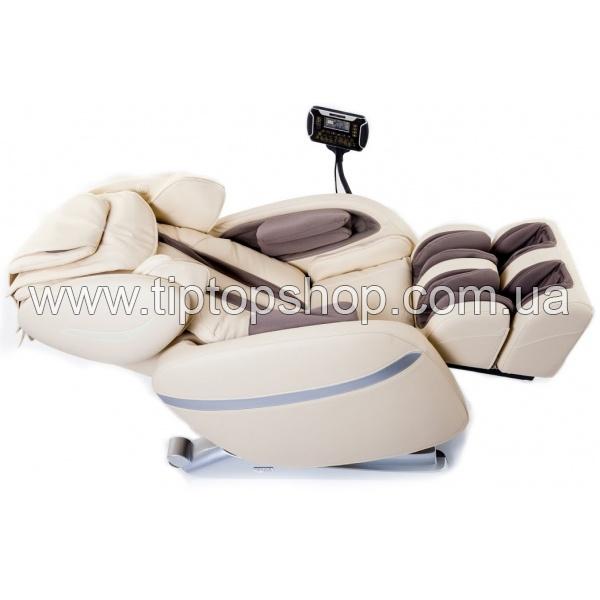 Купить  Массажные кресла Lex RT 8305 Фото№3