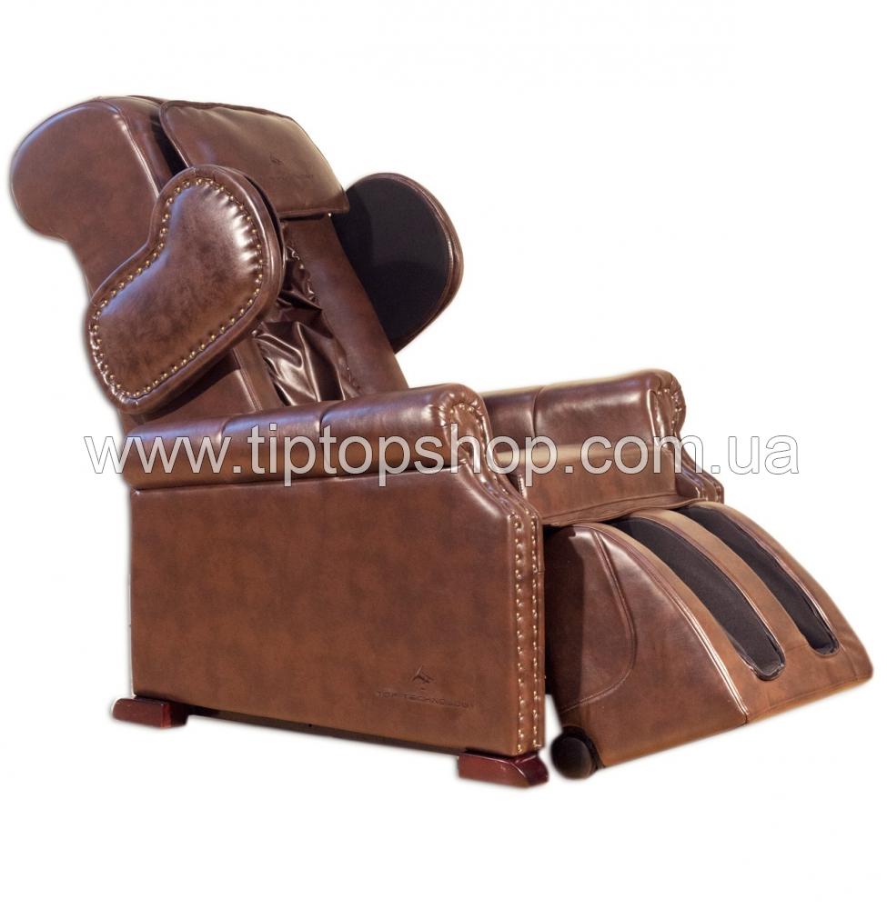 Купить  Массажные кресла Ruzvelt Фото№1