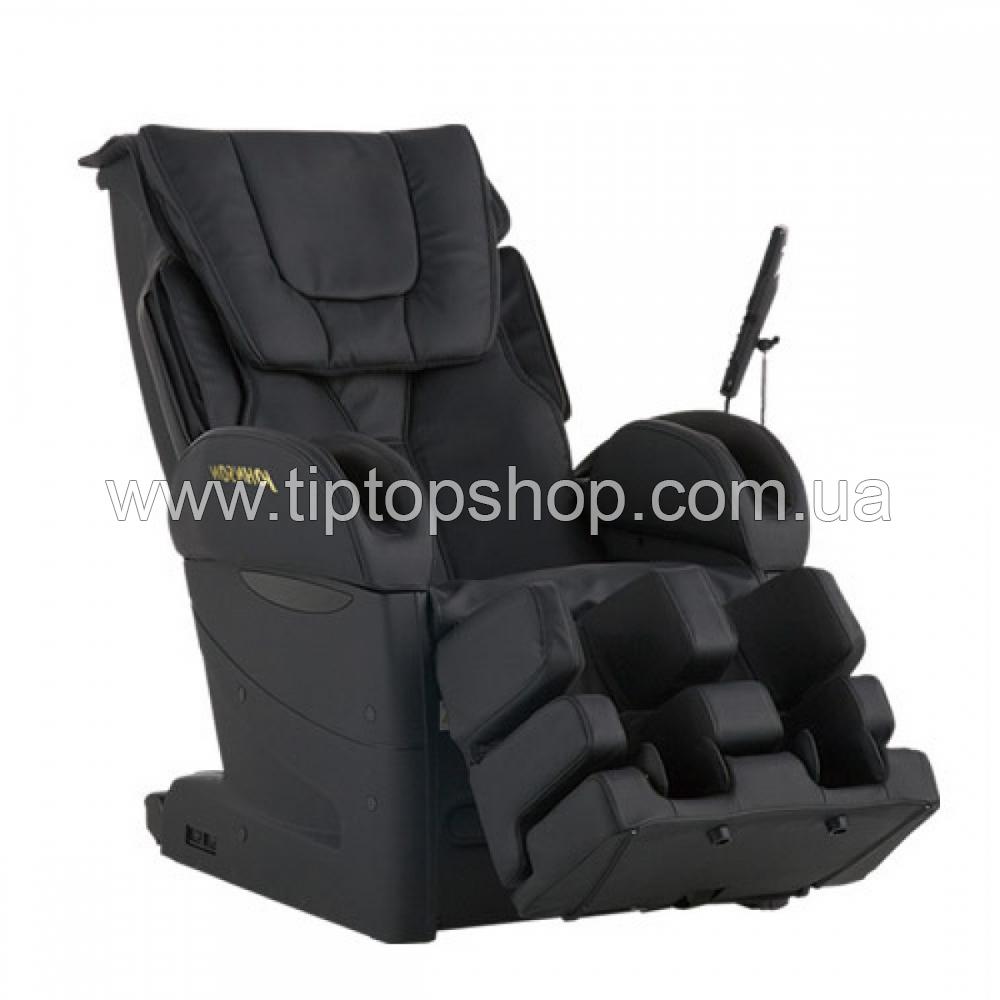 Купить  Массажные кресла EC-3800  Фото№1