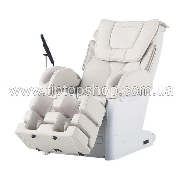 Купить  Массажные кресла EC-3800  Фото№2