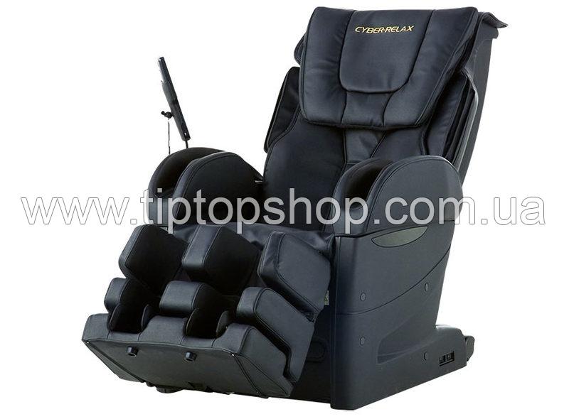 Купить  Массажные кресла EC-3800  Фото№3