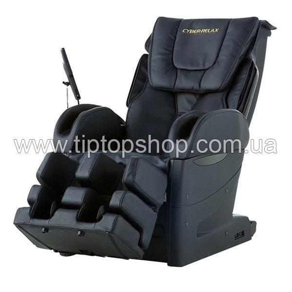 Купить  Массажные кресла EC-3800  Фото№4