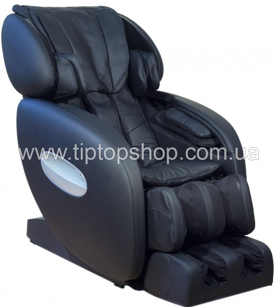 Купить  Массажные кресла Panamera L Фото№1