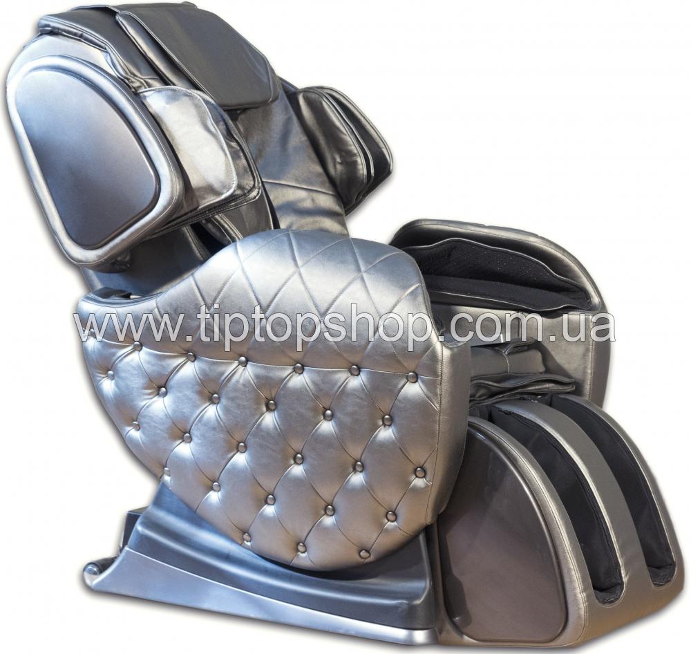 Купить  Массажные кресла Glamour Фото№1