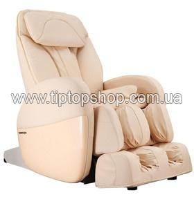 Купить  Массажные кресла RT-6130 Фото№1