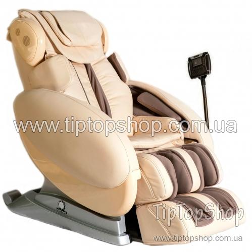 Купить  Массажные кресла Panamera 2 Фото№1