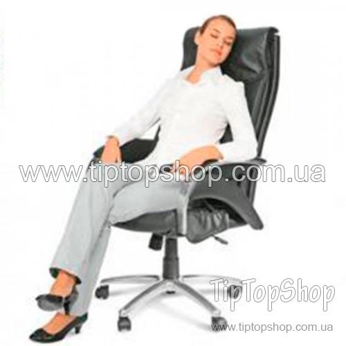 Купить  Офисные Diplomat 3 Фото№2