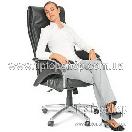 Купить  Офисные Diplomat 3 Фото№4