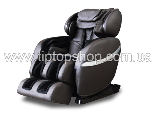 Купить  Массажные кресла Rt-8305 Фото№2