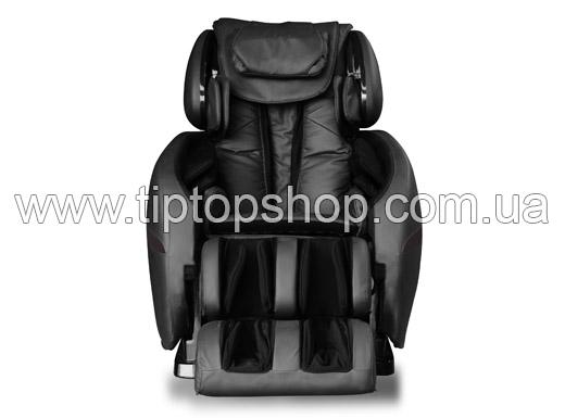 Купить  Массажные кресла Rt-8305 Фото№4