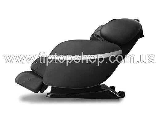 Купить  Массажные кресла Rt-8305 Фото№3