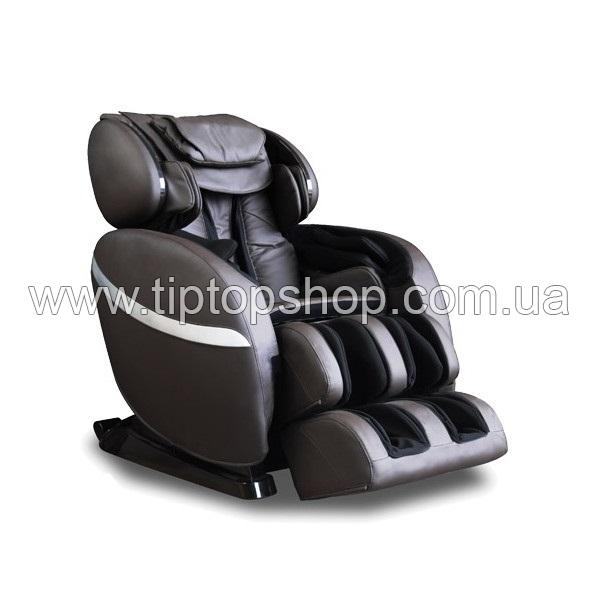 Купить  Массажные кресла Rt-8305 Фото№1