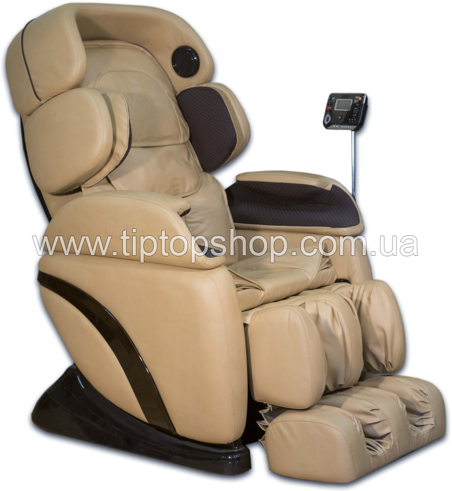 Купить  Массажные кресла TT-108 Фото№1