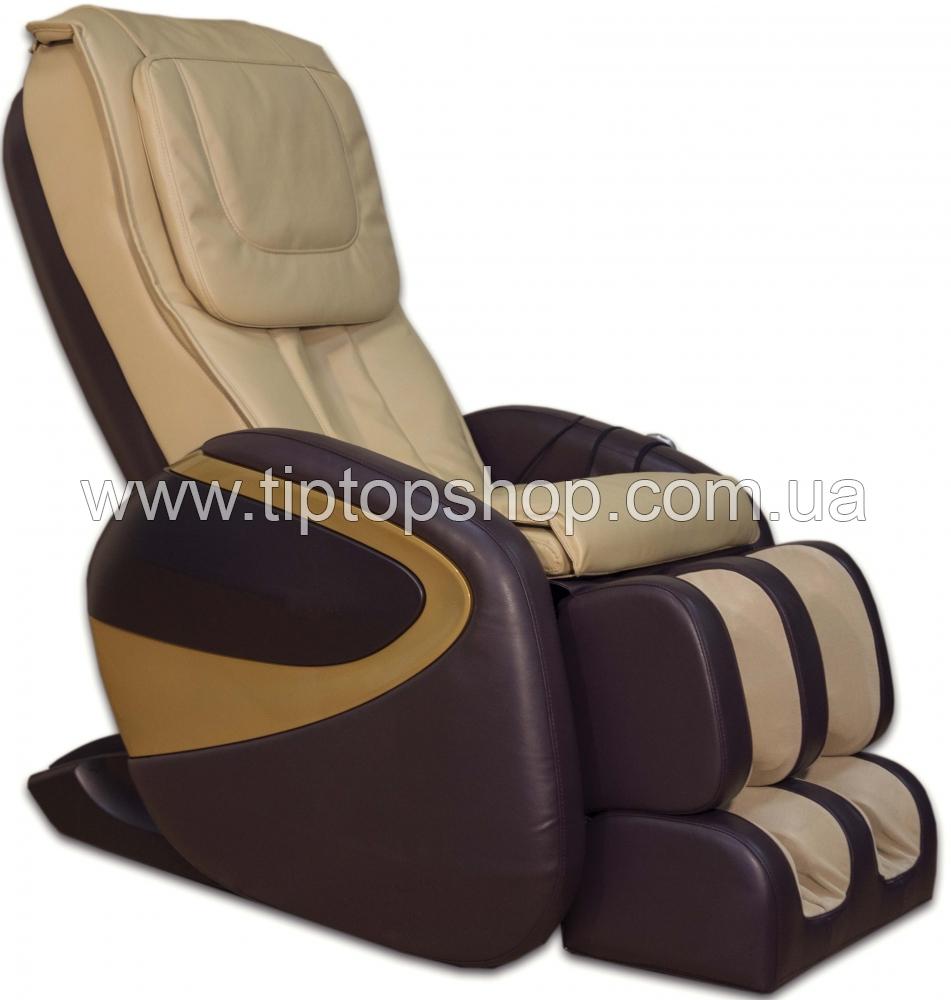 Купить  Массажные кресла Brams Фото№1