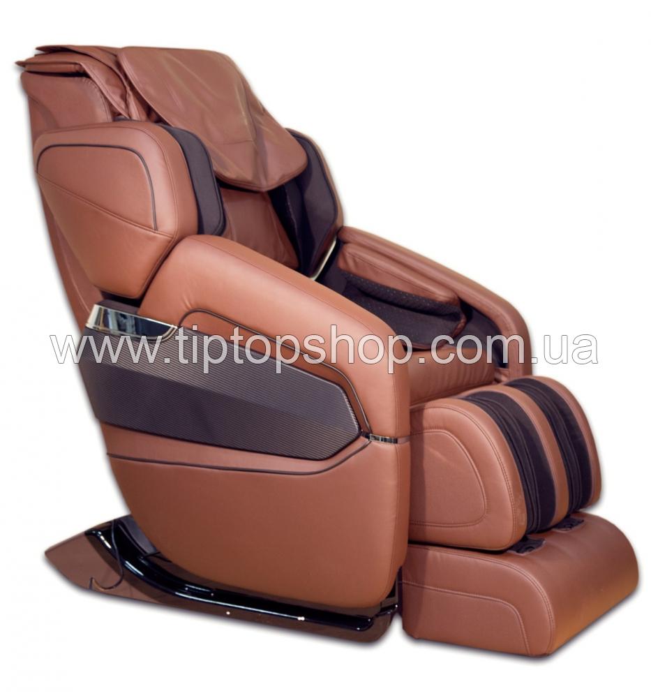 Купить  Массажные кресла Surelife Фото№1