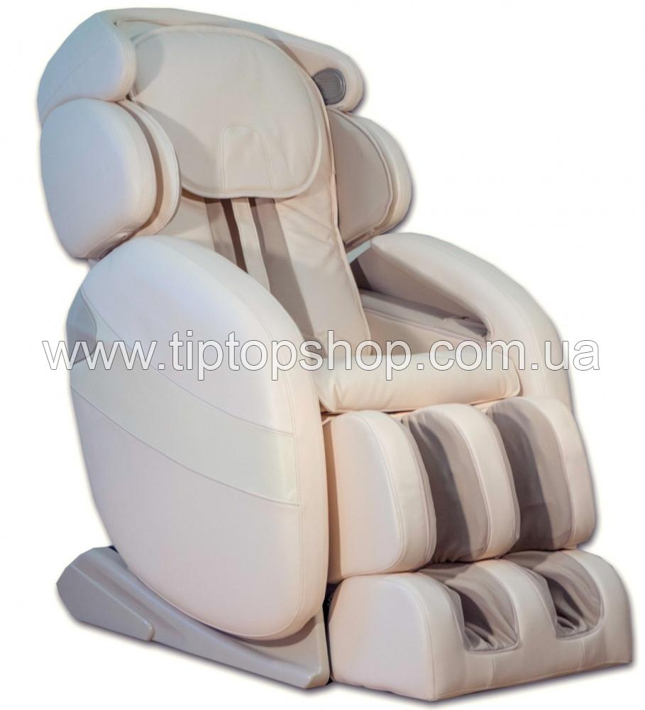 Купить  Массажные кресла Rio Фото№1