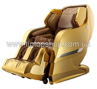 Купить  Массажные кресла Imperor Golded Фото№1