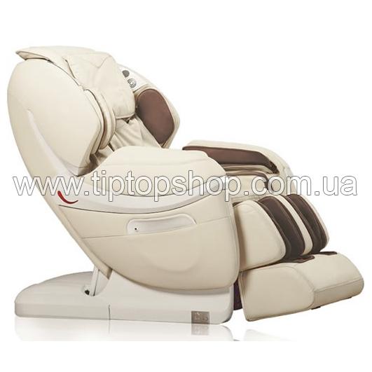 Купить  Массажные кресла SkyLiner A300 Фото№1