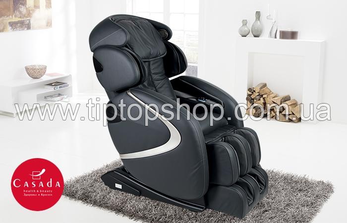 Купить  Массажные кресла Hilton 2 Фото№3