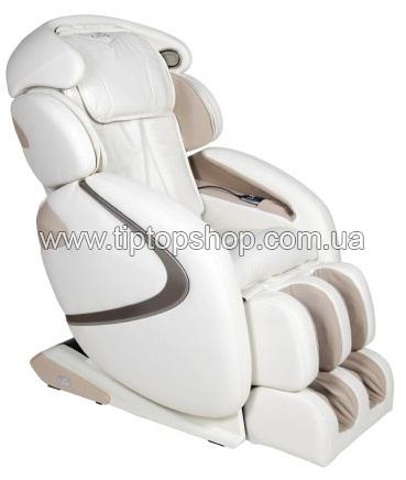 Купить  Массажные кресла Hilton 2 Фото№1