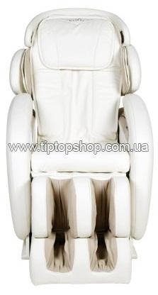 Купить  Массажные кресла Hilton 2 Фото№4