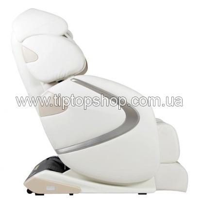 Купить  Массажные кресла Hilton 2 Фото№7