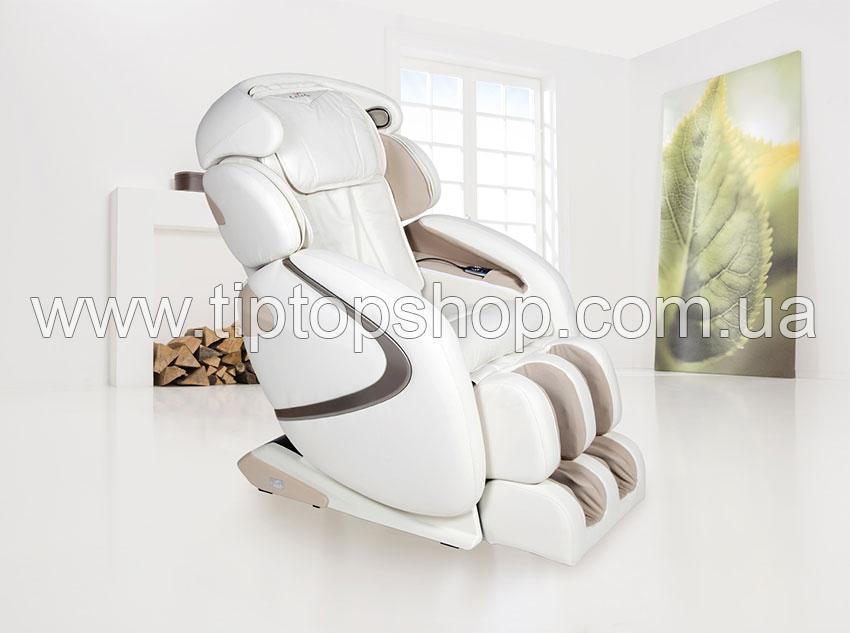 Купить  Массажные кресла Hilton 2 Фото№9