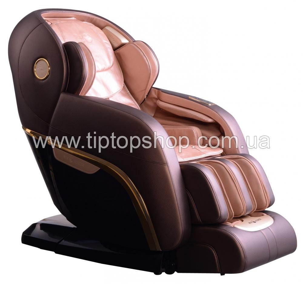 Купить  Массажные кресла Tai-Ji Фото№1