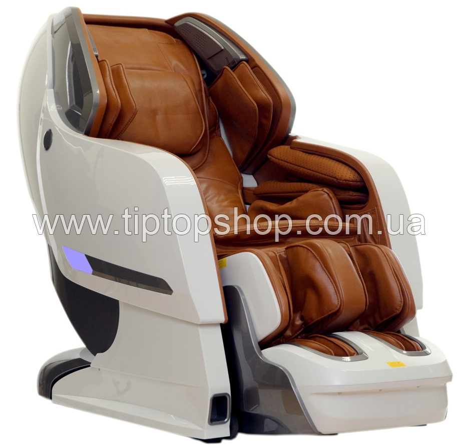 Купить  Массажные кресла Space II Фото№1