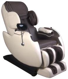 Купить  Массажные кресла DF7012 Фото№1