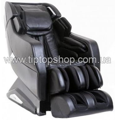 Массажное кресло Imperator (RT-6710)