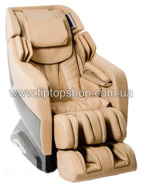 Купить  Массажные кресла RT-6710  Фото№1