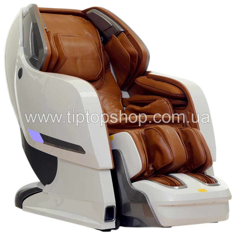 Купить  Массажные кресла Space-II Фото№1