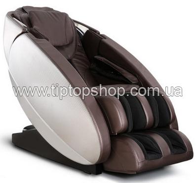 Купить  Массажные кресла RT7710 Фото№1