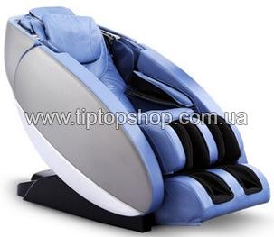Купить  Массажные кресла RT7710 Фото№2