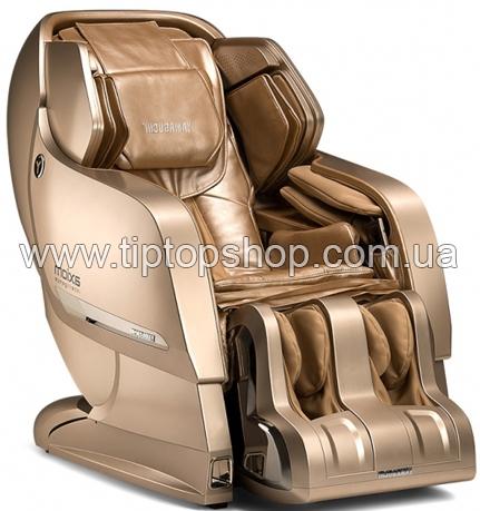 Купить  Массажные кресла Axiom Champagne Фото№1