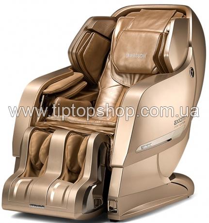 Купить  Массажные кресла Axiom Champagne Фото№2