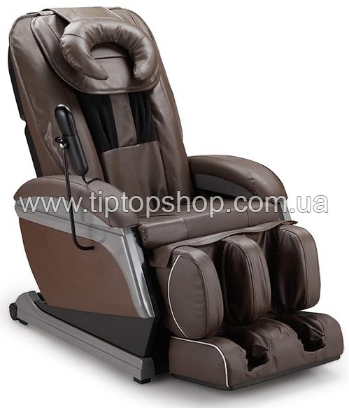 Купить  Массажные кресла YOGA – S Фото№1