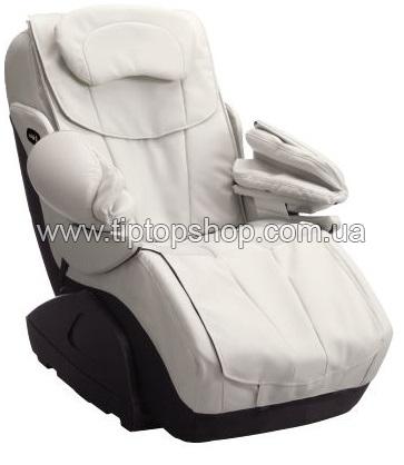 Купить  Массажные кресла DUET Фото№1
