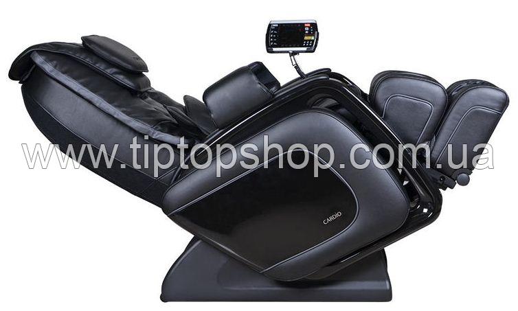 Купить  Массажные кресла Cardio Фото№2