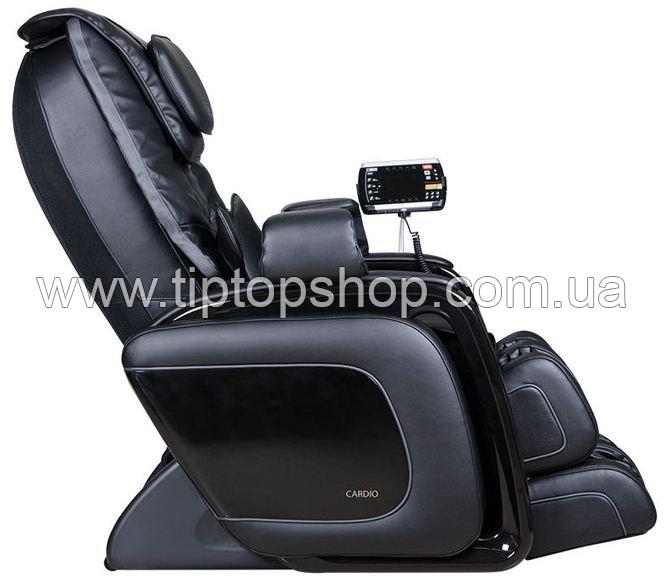 Купить  Массажные кресла Cardio Фото№3