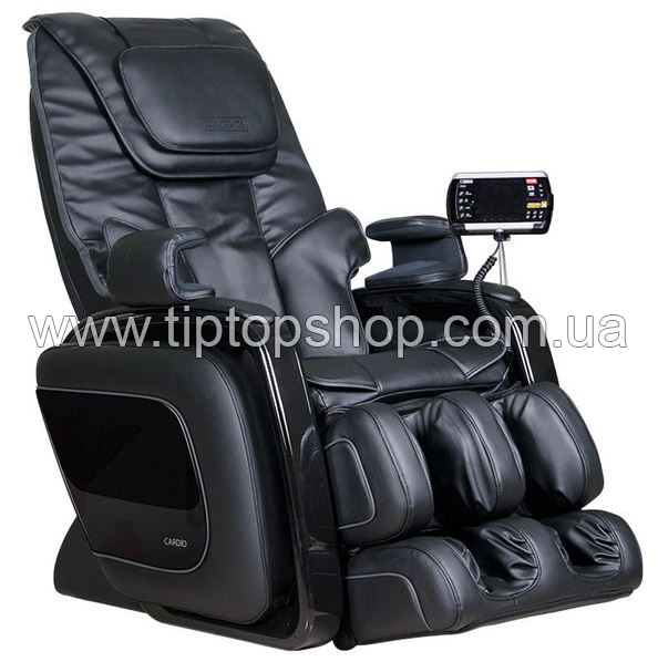 Купить  Массажные кресла Cardio Фото№1