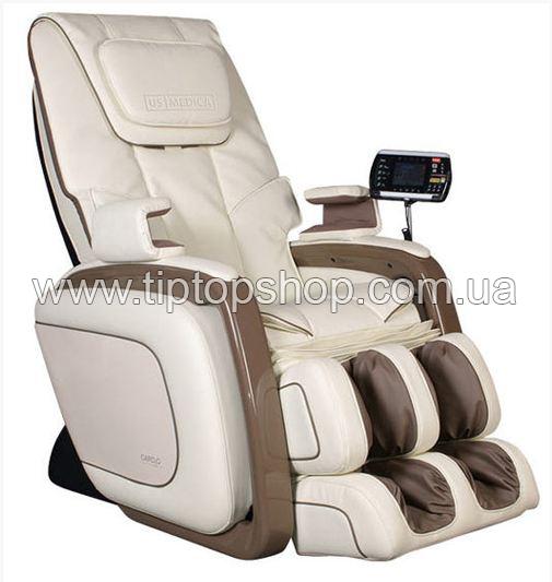 Купить  Массажные кресла Cardio Фото№5