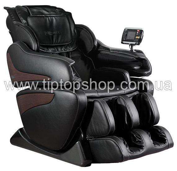 Купить  Массажные кресла Infinity 3D Фото№2