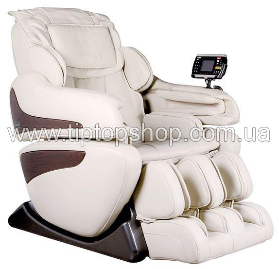 Купить  Массажные кресла Infinity 3D Фото№1
