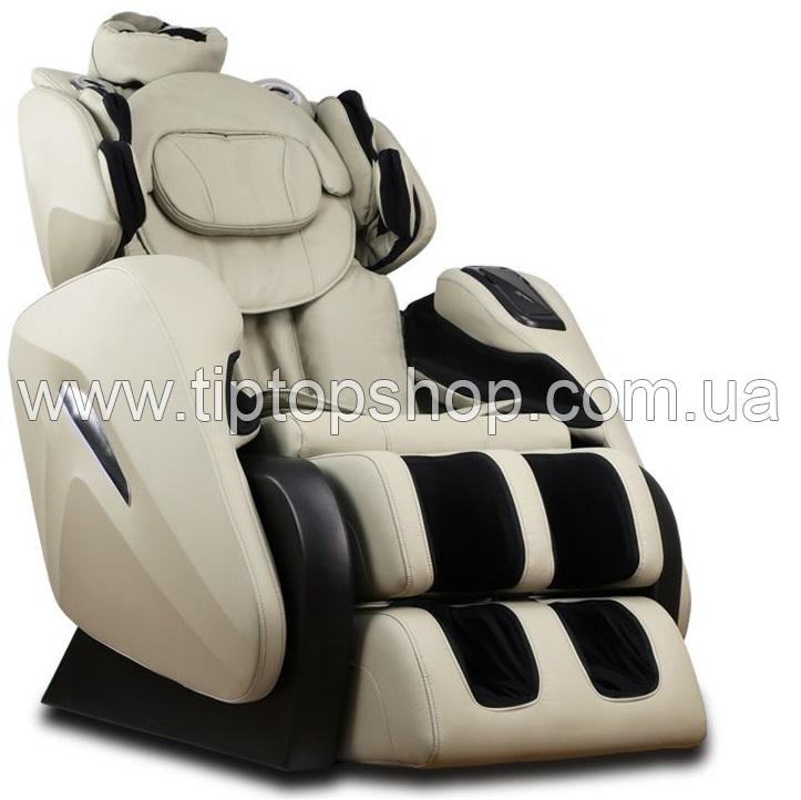 Купить  Массажные кресла Vivo III Фото№1