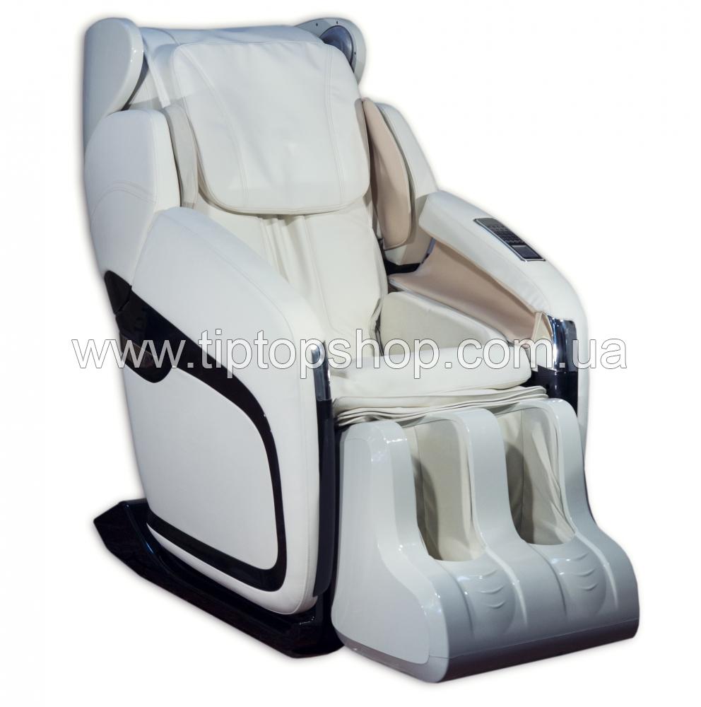 Купить  Массажные кресла Linkor Фото№1