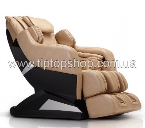 Купить  Массажные кресла Phaeton S (RT6710S) Фото№1